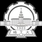 广西百越网络科技有限公司