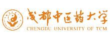 成都中醫藥大學