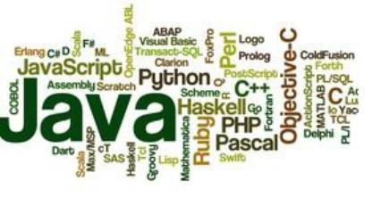 基本输入输出,图形用户界面,容器与集合,多线程,网络编程和数据库编程
