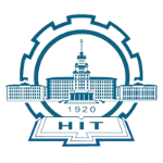 哈爾濱工業大學
