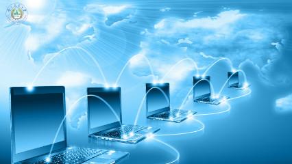 计算机网络的体系结构,各层网络协议,局域网,广域网,网络互联,tcp/ip
