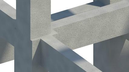 工业设计手绘考研板面