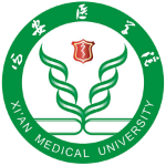 西安医学院
