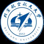 北京航空航天大學