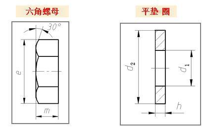 中国大学MOOC 2020春机械制图II(李雪原)(北京理工大学)1451620225 最新慕课完整章节测试答案