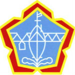 东莞市石龙中学
