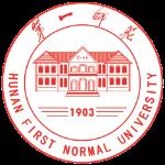 体育彩票网站导航—湖南第一师范学院