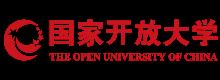 國家開放大學
