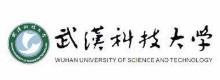 武漢科技大學