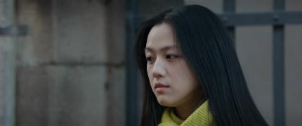 中国大学MOOC 电视摄像与编辑制作(江汉大学)1450290367 最新慕课完整章节测试答案