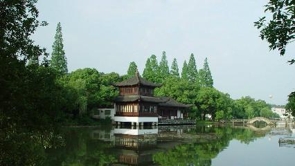 4.赵兵:园林工程学,南京:东南大学出版社,2003. 5.