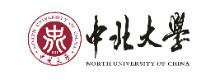 内蒙古快三代理—官方网址22270.COM北大学