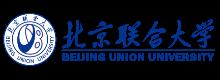 北京聯合大學