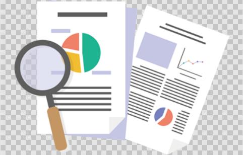 PBA商业分析在敏捷中应用-需求篇
