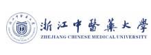 浙江中医药大学