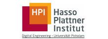 哈索 普拉特纳研究院