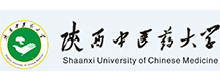 陕西中医药大学