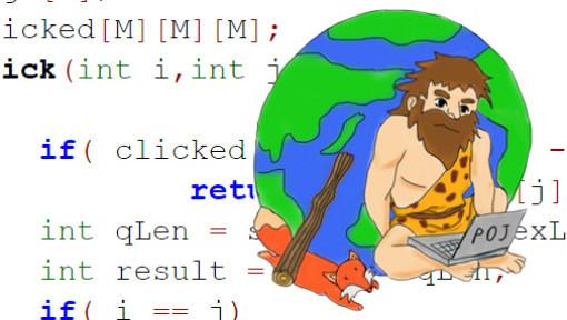 程序设计与算法(三)C++面向对象程序设计