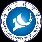 寧波工程學院