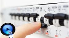 电工实操视频教程 装配,电工维修设计课程