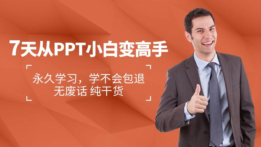 PPT职场商务型设计演示汇报
