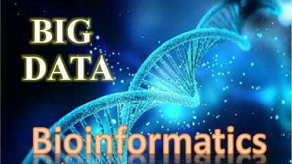 生物大数据