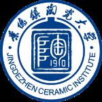 景德鎮陶瓷大學