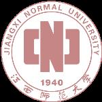 江西师范大学