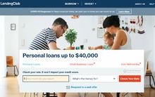金融现金贷用户数据分析和画像