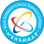 北京信息科技大學