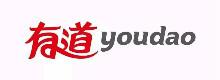 NetEase Youdao Vocational Education
