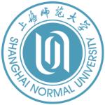 上海師范大學