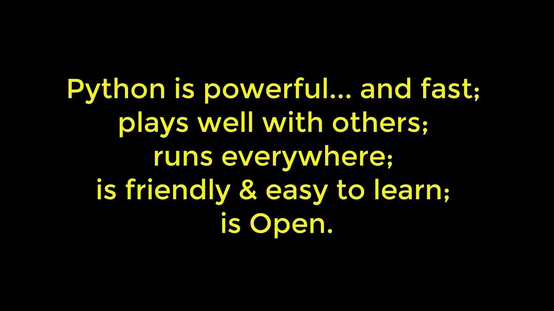 零基础入门学习Python(最新版)