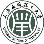 上海應用技術大學