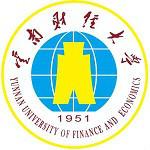 云南財經大學