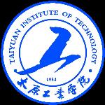 太原工業學院