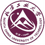 北方工业大学