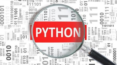 Python快速入门+Python爬虫实例
