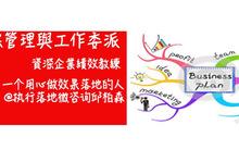 商业管理课程,目标管理与工作委派