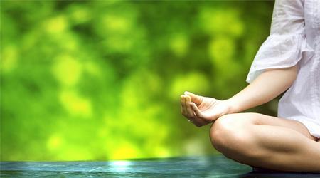 排毒纤体瑜伽,流韵普拉提教程,排出体内毒素迅速消脂