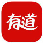 NetEase Youdao Vocational Education