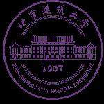 北京建筑大学