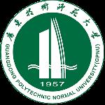 廣東技術師范大學