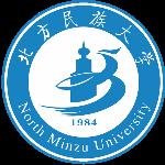 北方民族大学