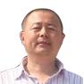 Cui Changshan