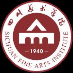 四川美術學院