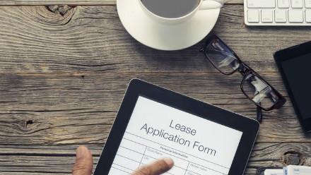 《用户研究员》微专业二期作业点评