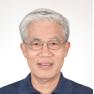 Liu Jikong