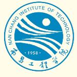 南昌工程學院