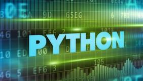 云课堂Python微专业